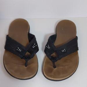 Merrell Flip Flops 7